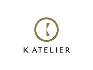 K-ATELIER 一級建築士事務所