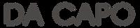 logo-1_1000.png