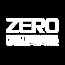 zero-logo_white_500-500.png