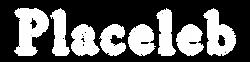 placeleb logo