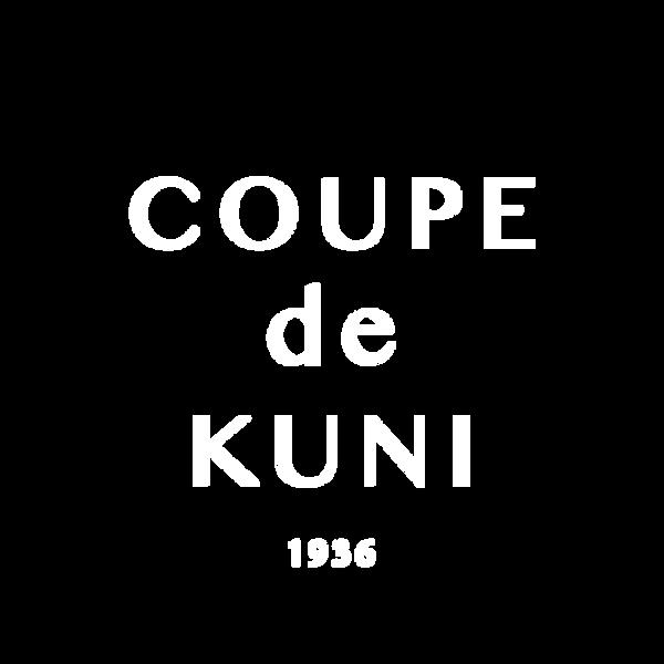 クープドゥクニ