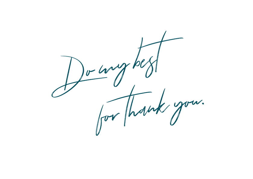 For-thank-you.png