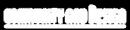 ロゴ-02.png