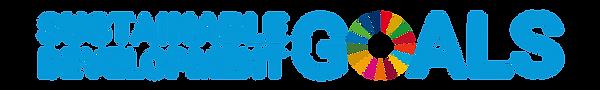 sdgs-logo_01.png
