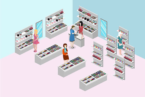 shop-illust.jpg