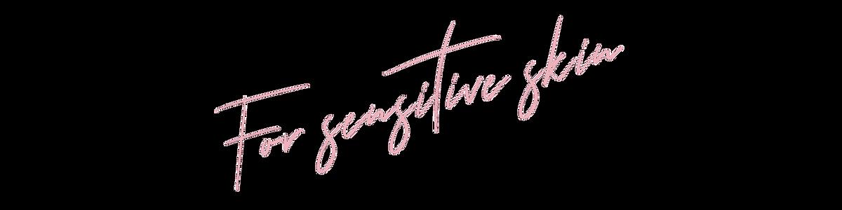 For-sensitive-skin.png