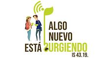logotipo 19 - 20.png