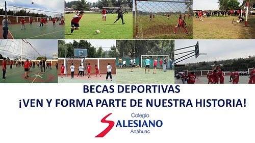 BECAS DEPORTIVAS.png