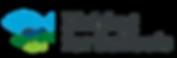 CA-Schools-Logo-RGB.png