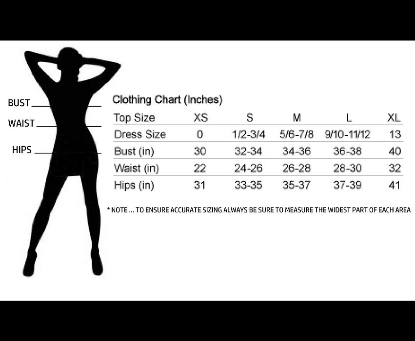 Web Sizing Chart_edited.png