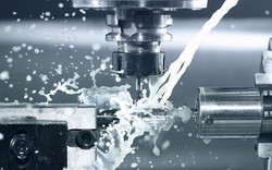 GT Machining & Fabricating Ltd.