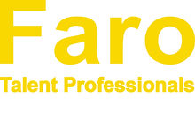 New Faro Standard Logo(Gold Yellow)_JPG.