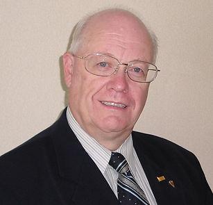 Charles Mossop-1.jpg