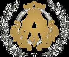 logo design 2 .png
