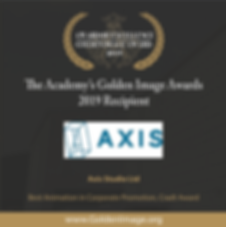 Axis Studio Ltd.png