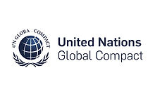 united-nations-global-compact-2017.jpg