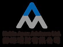 advisor-logo_v2-RGB-2400x1800-01.png