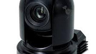 Birddog P200 PTZ Camera