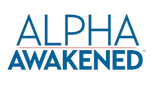 Alpha Awakened Logo