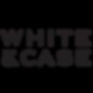 WhiteCase