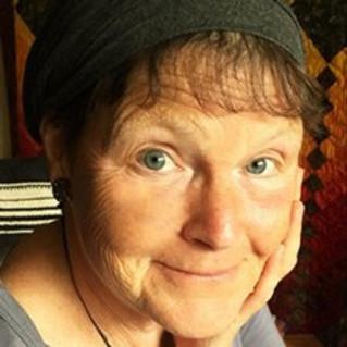 Game Changer Chats: Tevis & Elizabeth Cunningham, Author/Paradigm Shaker