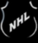 NHL_logo.svg.png