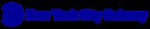 2000px-MTA_New_York_City_Subway_logo.svg