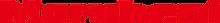 marubeni-png-marubeni-logo-1024.png