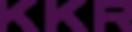 Kohlberg_Kravis_Roberts_(logo).svg.png