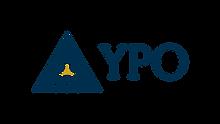 YPO-web-logo.png