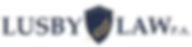 Lusby-Law-Logo-3.png