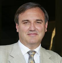 Del Noce Giorgio.png