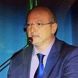 Salomone Eugenio.jpg