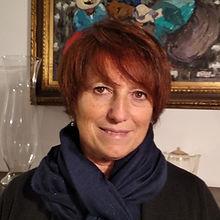 Alessandra Milighetti.jpg