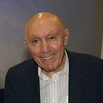 Abraham Giorgio.jpg