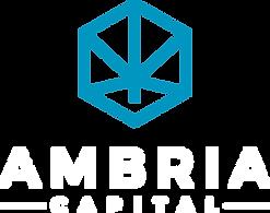 ambria capital final.png