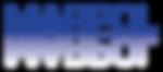 MARPOL logo