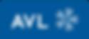 AVL_logo_logotype.png
