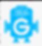 Gothe logo.png