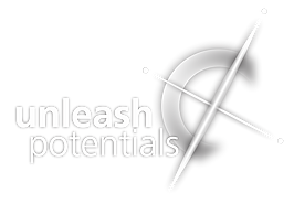logo_unleash_no-background_03.png