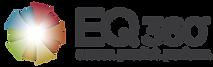 LOGO_EQ360.png