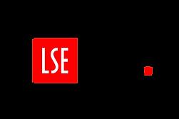 London_School_of_Economics-Logo.wine.png