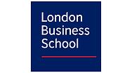london-business-school-vector-logo.png