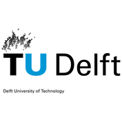 tu-delft-logo-png-transparent.png