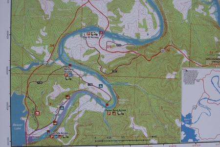 Dam Map.jpeg