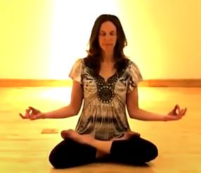 emily Yoga.png