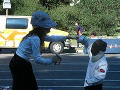 Fencing Lesson Hootenany.jpg