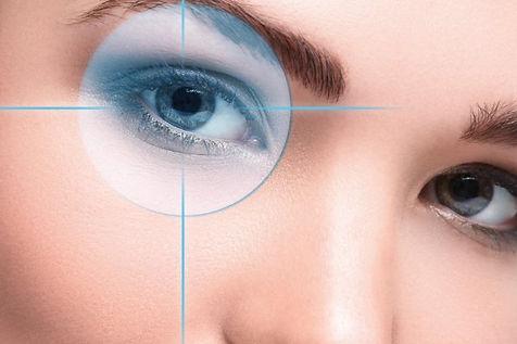laser eye.jpg