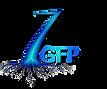 7GFP LOGO Transparent.png