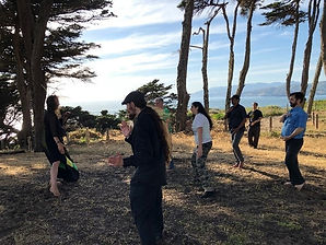 Dao Moving Meditations at Lands End.jpg